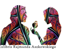 Op.327.Rajmunda Aszkowskiego
