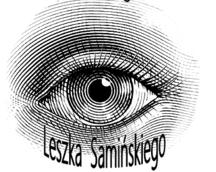 Op.329. Ex Libris  Leszka Samińskiego