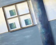 Okno wyobraźni,100x100