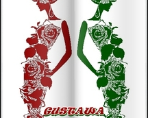Exlibris Gustawa Lisa/ marzec 2013/Op.118