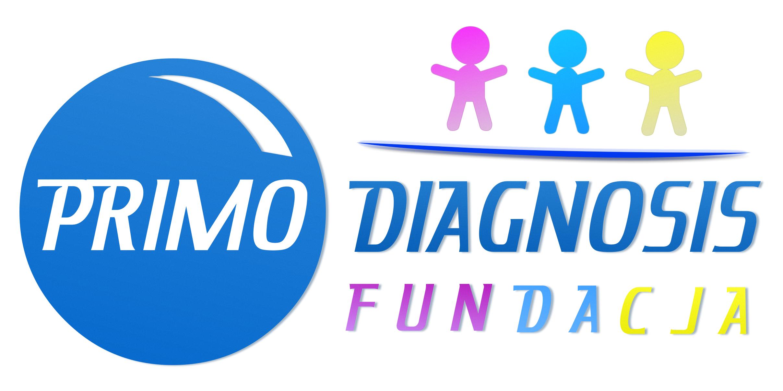 przejdź do strony Fundacji PRIMO DIAGNOSIS