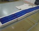 produkcja paneli