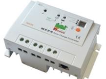 Tracer 2210 20A 12V/24V 100VDC