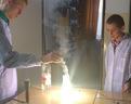 17/11/2012 a takie eksperymenty wykonują tylko profesjonaliści