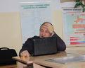 15/12/2012 czasem ich nie rozumiałem