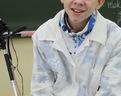 15/12/2012 operator kamery sfilmowanych doświadczeń z chemii organicznej