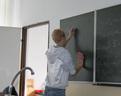 29/09/2012 czas na robienie zadań na tablicy w sobotnie popołudnia