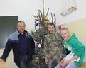 22/12/2012 ostatnie spotkanie w roku 2012