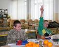 22/12/2012 Grzesiek mimo wszystko wierzył w sukces :)
