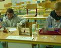 19/01/2013 analiza związków organicznych
