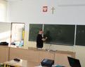 29/09/2012 na początku trochę wykładów...