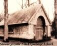 Grobowiec rodziny Schalz