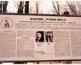Bunkier w Mirachowie