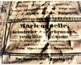 Lauenburger Zeitung 1912r.
