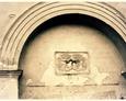 Kaplica grobowa von Oeynhausenów w Małoszycach