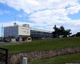 Elektrownia Wodna Żarnowiec