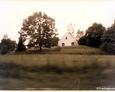 Opuszczony dom w Bukowinie