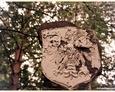 Kamienica Królewska - ''miejsce pamięci'' znanych Polaków