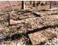 Niemiecki cmentarz w Stowięcinie