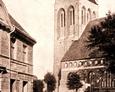 Kościół św. Jakuba Apostoła w Lęborku
