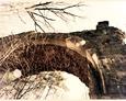 Leśne Wrota - Oskowo