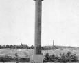 Rok 1906