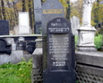 Nowy cmentarz żydowski w Krakowie