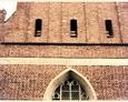 Kościół w Żarnowcu