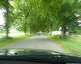 W drodze do Świetlina