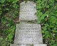 Przewrócony cenotaf