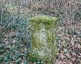 Kamienny cokół