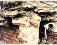 Niezidentyfikowane ruiny w Runowie