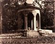 Pomnik poległych w I wojnie światowej obywateli Lęborka