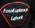 ©FotoExploracje Lębork