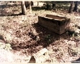 Cmentarz ewangelicki w Kisewie