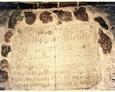 Lapidarium Lębork