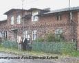 Dom w Świchowie należący do jednego z pastorów /2004 rok/