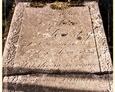 Lapidarium w Dzięcielcu