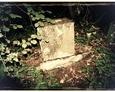 Cmentarz ewangelicki w Chocielewku