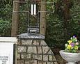 Miejsce pamięci ofiar terroru hitlerowskiego