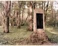 Szczenurze - pomnik poległych w I wojnie światowej