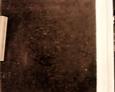 Płyta epitafijna Jana Wiedermanna