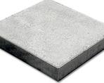 płyta obciążeniowa betonowa 35 kg