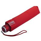 LGF-360 czerwony