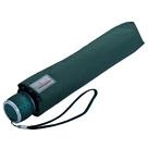 LGF-360 zielony
