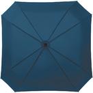 Parasol FARE 5680