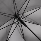 Parasol FARE 1159