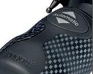Bugatti Gran Turismo Carbon
