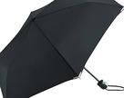 Parasol FARE 5071