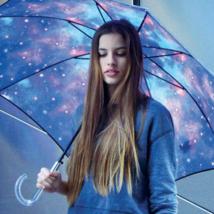 parasole bisetti kolekcja 2014